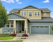 9125 Satterlee Ave SE, Snoqualmie image