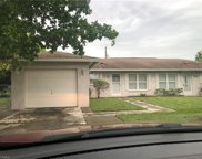 719 98th Ave N, Naples image