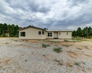 4060 Spanish Valley Dr, Moab image