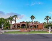 2550 E Cherrywood Place, Chandler image