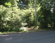 101 California Avenue, Arcata image