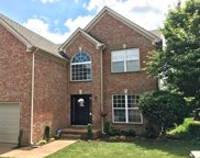 307 Fletcher Ct, Franklin image