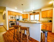 440 Ore House Plaza Unit 2012, Steamboat Springs image