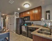 215 W College Unit 709, Tallahassee image