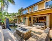207 Stonesteps Way, Encinitas image
