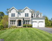 6602 Beverly   Avenue, Mclean image