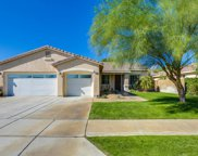 29705 CALLE COLINA, Cathedral City image