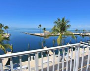 88540 Overseas Highway Unit 729, Islamorada image