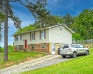 2607 Pinecrest  Lane, Strawberry Plains image