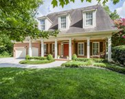 7208 Lawford Rd, Knoxville image