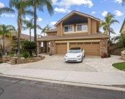 21291     PINEBLUFF Drive, Rancho Santa Margarita image