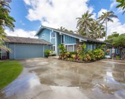 604 Milokai Street, Kailua image