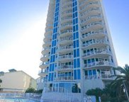 1920 W Beach Blvd Unit 503, Gulf Shores image