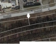 1020 Boot   Road, Downingtown image