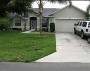 9232 Pineapple  Road, Fort Myers image