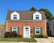 5819 N Canfield Avenue, Chicago image