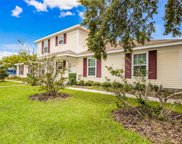 1836 13th Street W, Bradenton image