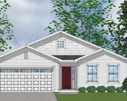 435 Archer Ct., Conway image