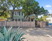1509 Enfield Rd, Austin image