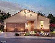 20620 N Gardenia Road, Maricopa image