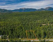 Lot 14  Hwy 200 Bear Claw Subdivision, Clark Fork image