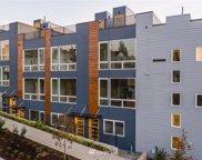 3707 S Dakota Street, Seattle image