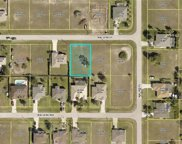 324 Nw 19th  Street, Cape Coral image
