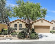 2239 SAWTOOTH MOUNTAIN Drive, Henderson image