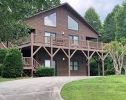 41 Meadowlark Terrace, Murphy image