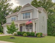 1024 Timbervalley Way, Spring Hill image