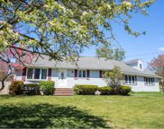 8 Altair Ave, Braintree image