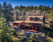 475 Deer Trail Road, Boulder image