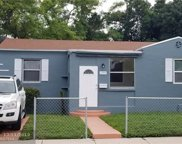 1770 NW 51st Ter, Miami image