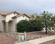 10152 E Gray Hawk, Tucson image