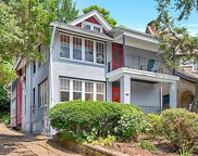 6637 Wilkins Ave, Squirrel Hill image