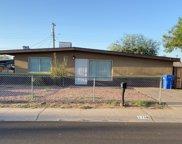 1718 E Chipman Road, Phoenix image