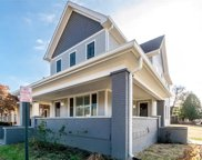 601 Mccarty  Street, Indianapolis image