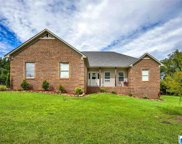 2000 Ebell Rd, Oneonta image