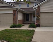 21811 CONCORD DR, Brownstown Twp image