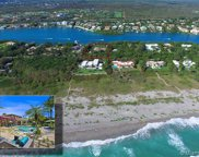 494 S Beach Road, Hobe Sound image