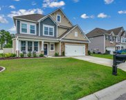 3268 Saddlewood Circle, Myrtle Beach image