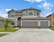 13404 White Sapphire Road, Riverview image