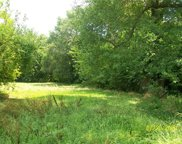 1 acre Suburban Parkway, Central Portsmouth image
