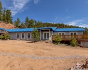 13965 Woodmoor West Drive, Larkspur image