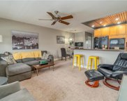 13150 Kings Point  Drive Unit 13C, Fort Myers image