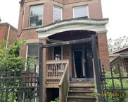 6224 South Throop Street, Chicago image