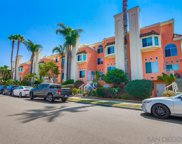 221 Donax Ave Unit 17, Imperial Beach image