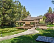 505 Cypress Point Dr 188, Mountain View image