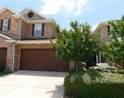 5856 Stone Mountain Road, The Colony image