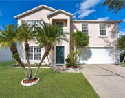 15061 Waterford Chase Parkway, Orlando image